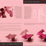 u parametric architecture portfolio cover example (2)