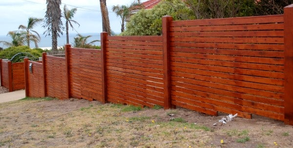 33 Brilliant Home Fence Gate Design Ideas To Protect Your