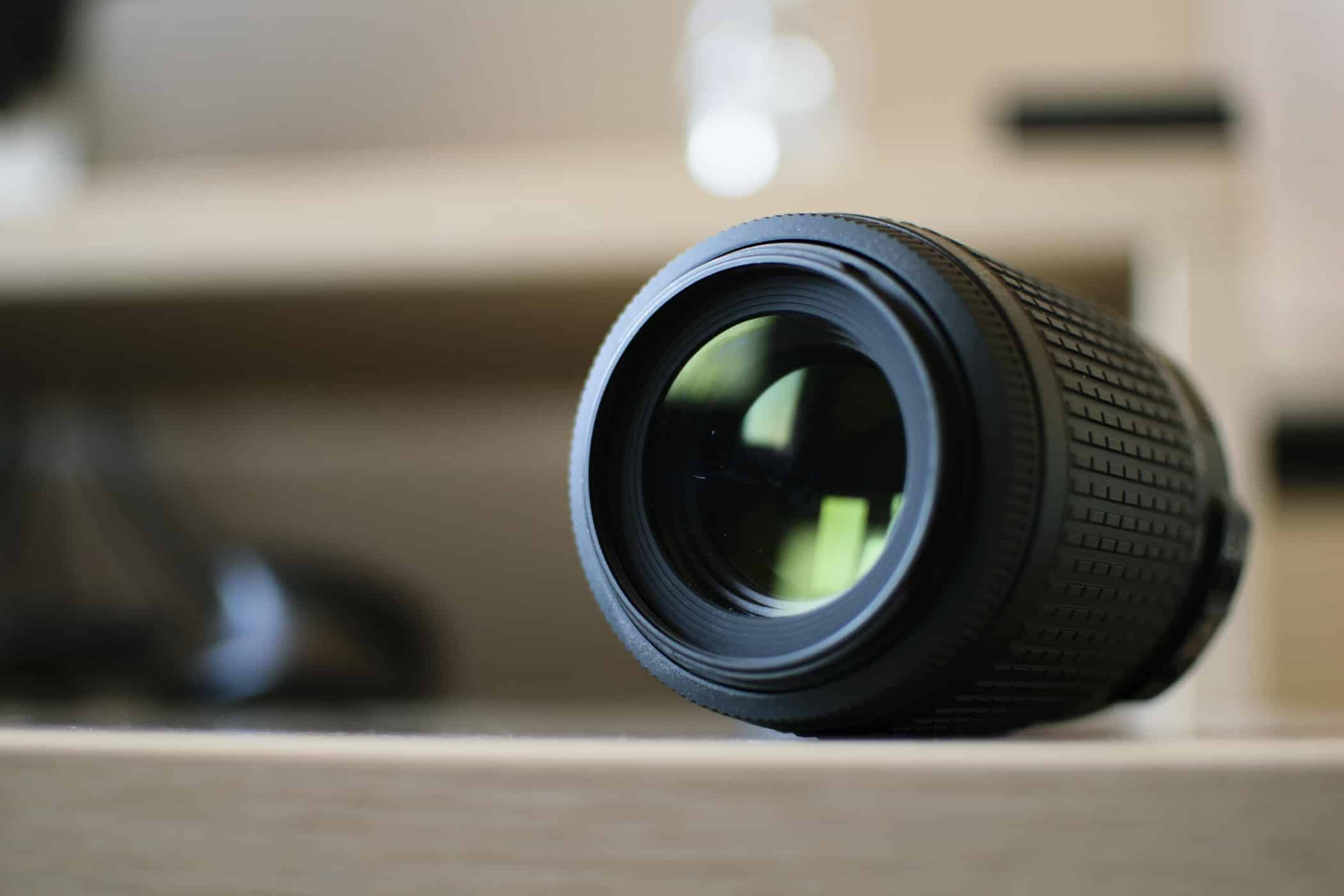 Best nikon lenses for architectural photography 5