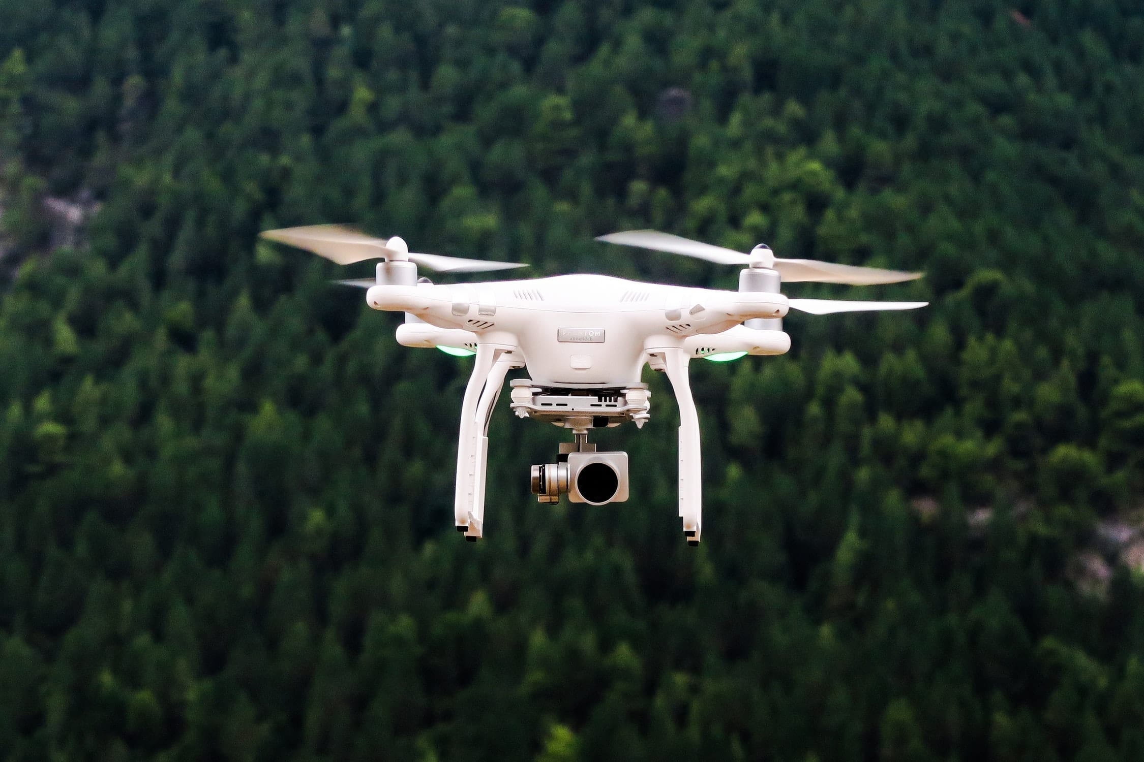 Dji phantom pro the best quality drone for architectural photography 2