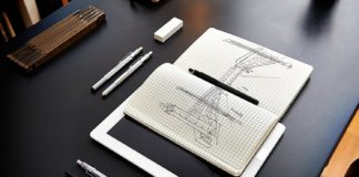 Top 7 Best Mechanical Pencil for Architects Today | 2018