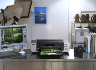 Simply the Best 11x7 Printers for Architects This Year 2018