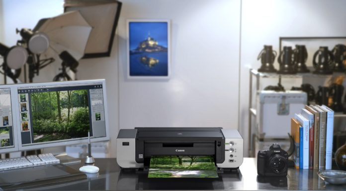 Best 11x17 Printers for Architects