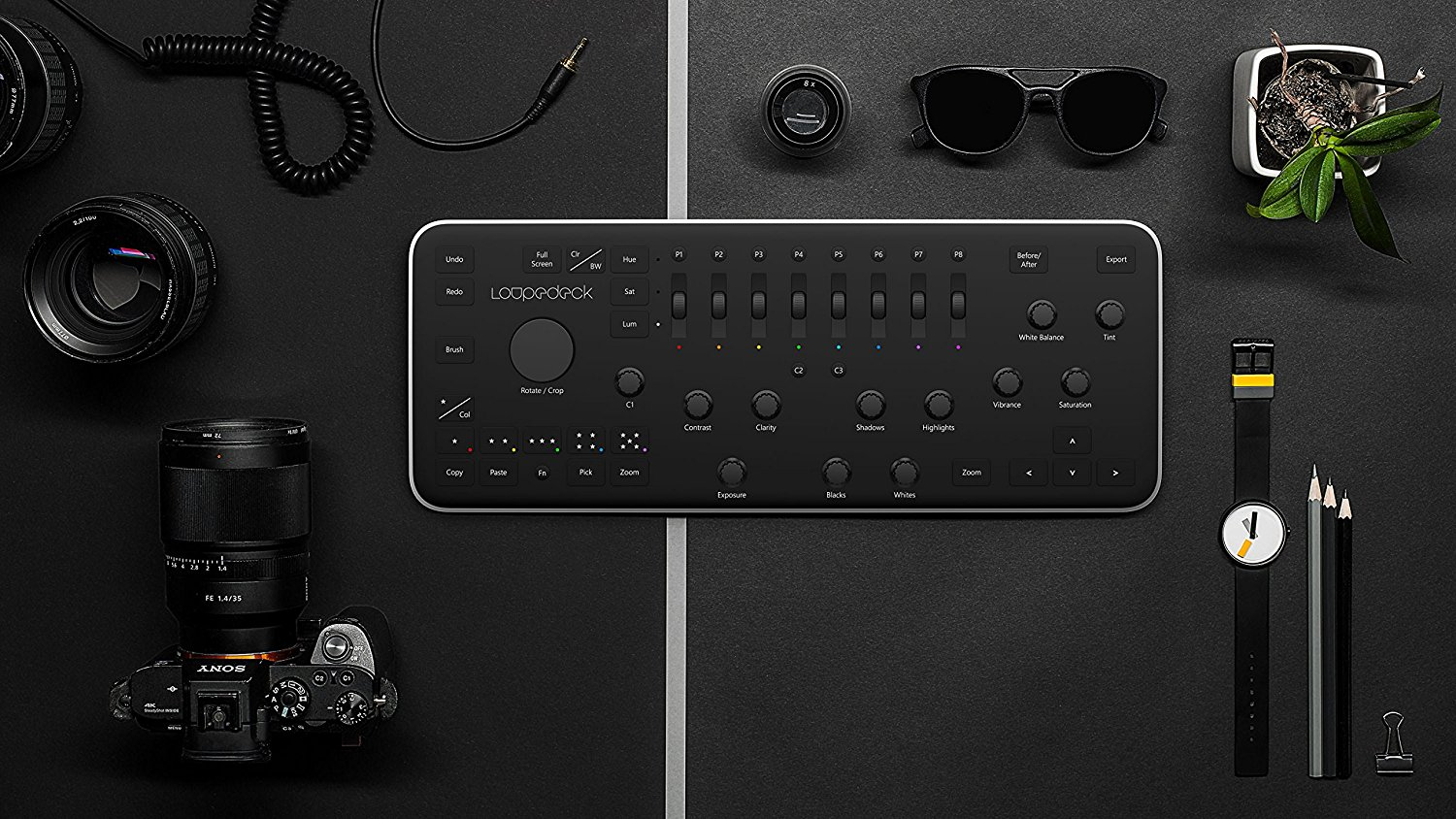 30a7aeb6f72 4 of the Best Keyboard for Designers in 2019 - Architecture Lab