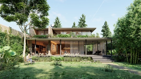Top 9 Best Rendering Software for Architects This Year