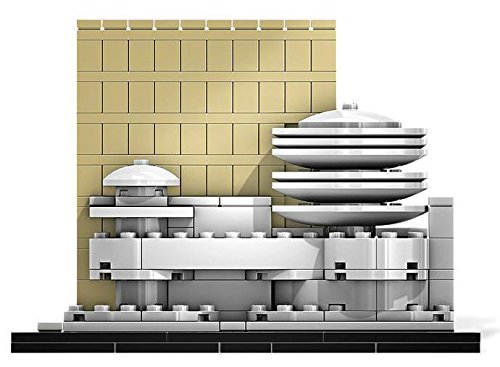 Best lego architecture sets to collect 2