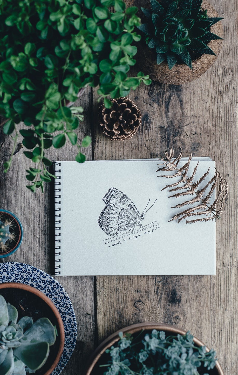9 Of The Best Sketchbooks For Ink Today Architecture Lab