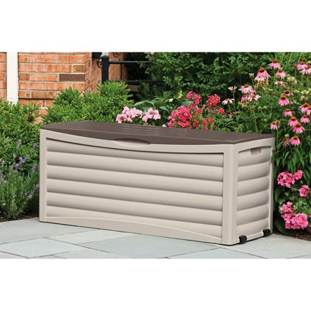 How To Choose The Best Deck Storage Boxes For Home And Outside Use Architecture Lab
