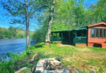 asheville-river-cabins