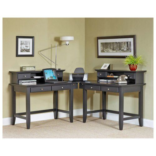Invest in a functional desk