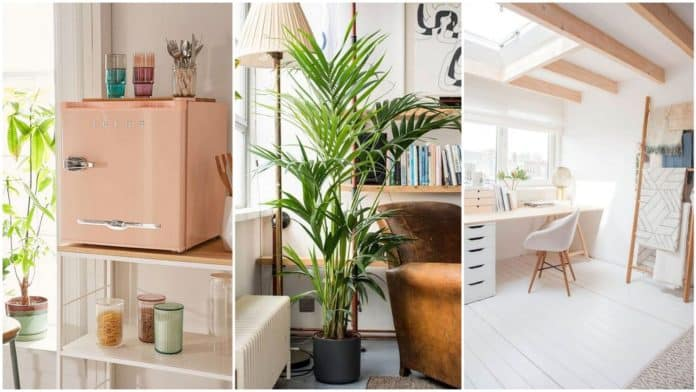 Office Design Tips for Your Home Office