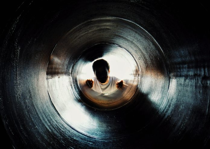 What is Pipe Relining and How Does it Work