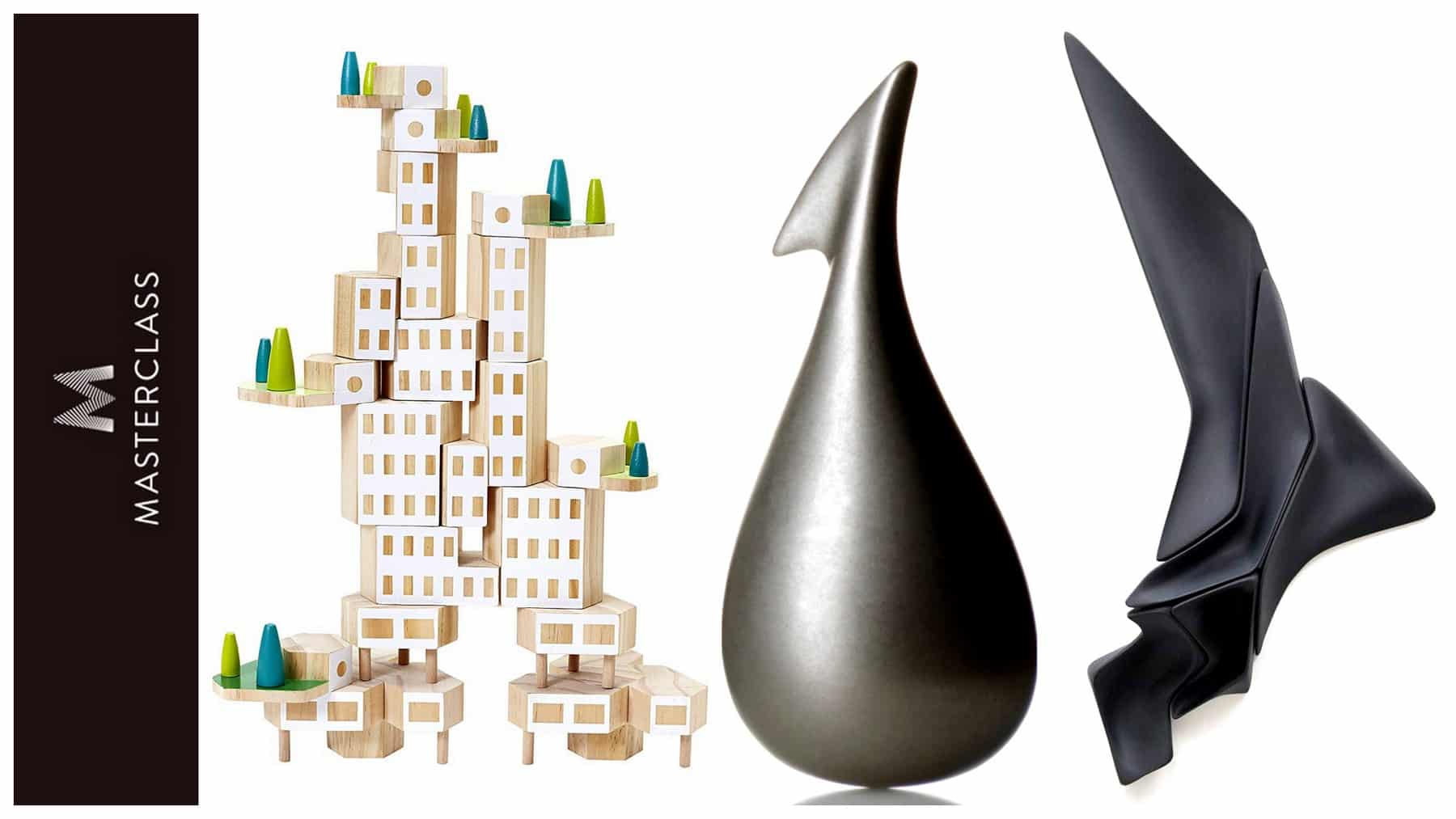 45 Of The Best Gifts For Architects In