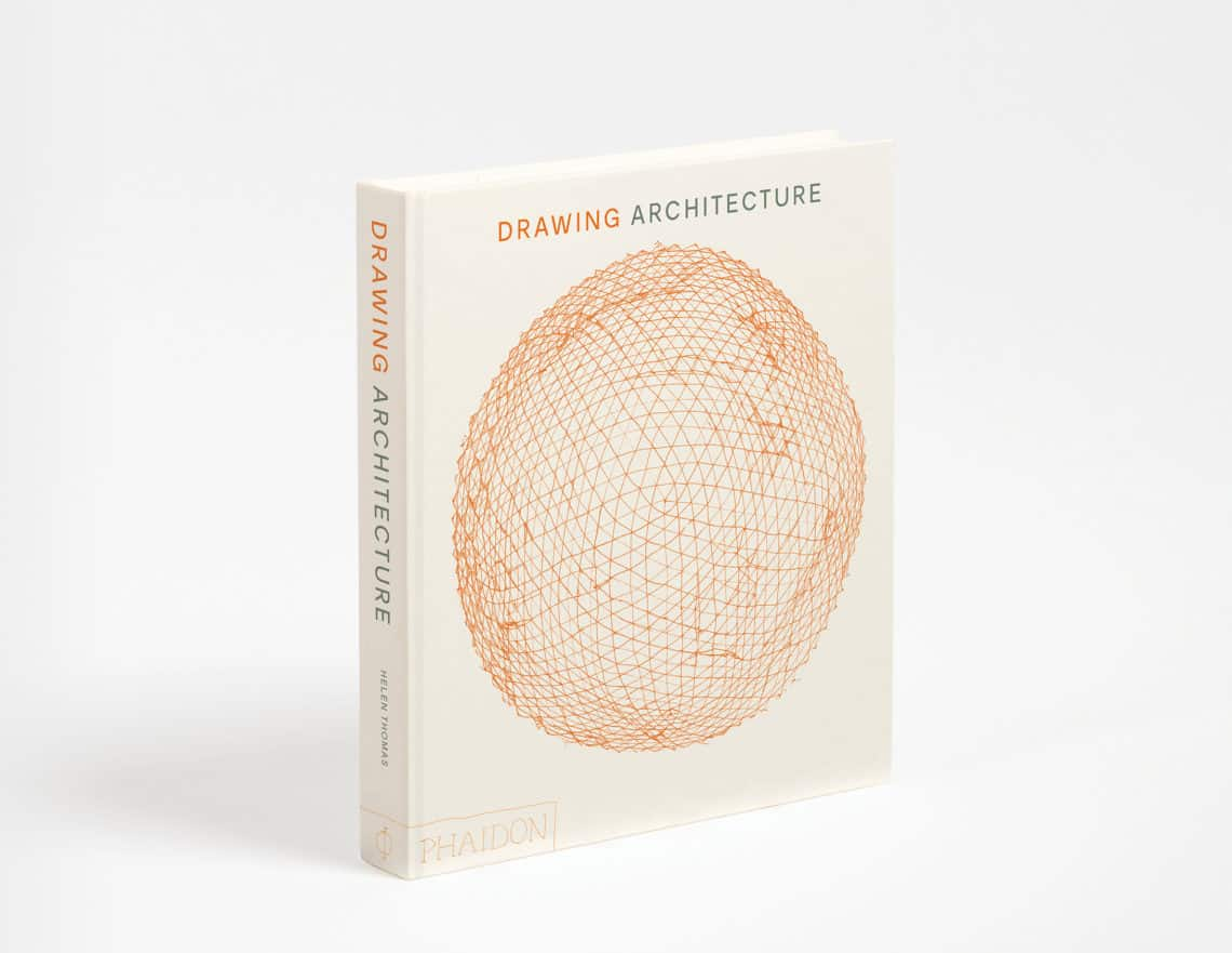 Drawing architecture en 7715 cover