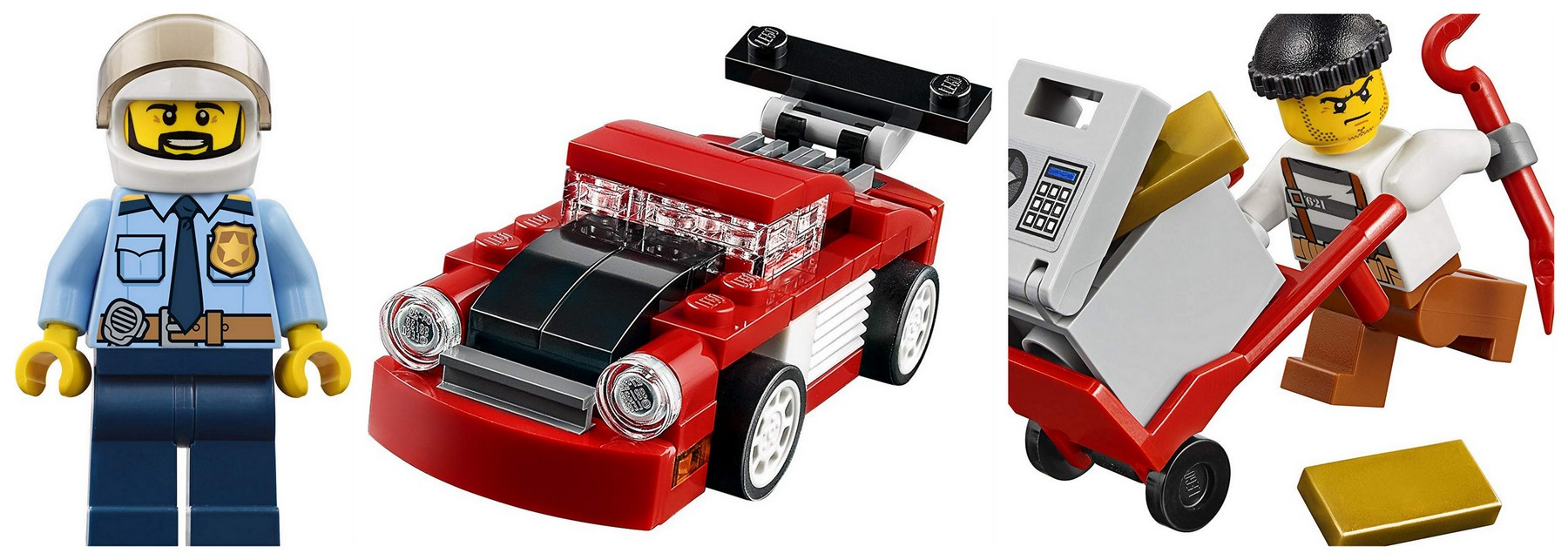 Miscellaneous lego gifts for lego lovers 1
