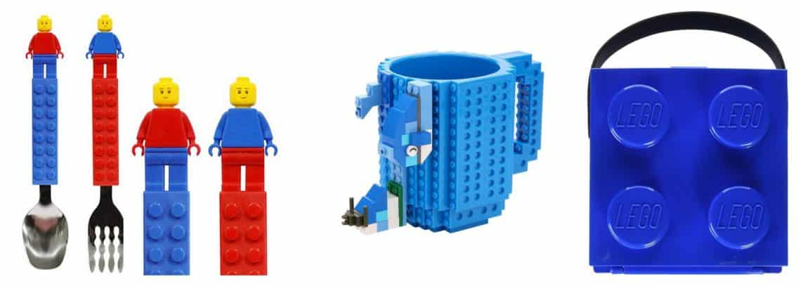 a4df382f52276 It is comfortable and stylish and is an excellent gift option for any kid  who loves playing with LEGO.
