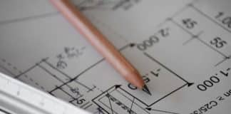 Best Architecture Scales and Rulers