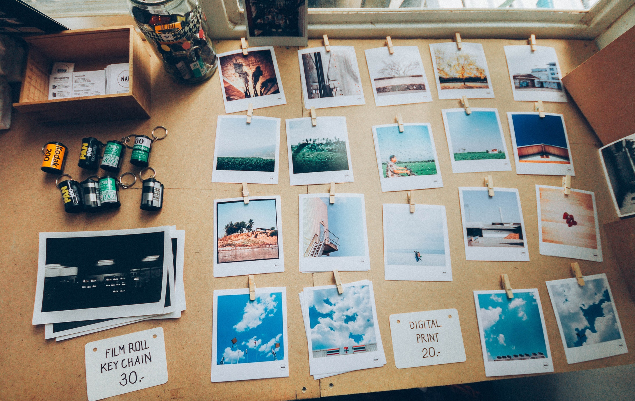 10 Best Printers for Giclee Prints and Archival Prints in