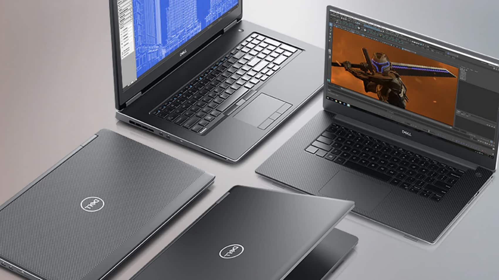 10 Best Laptop For Architects And Designers Architecture Lab