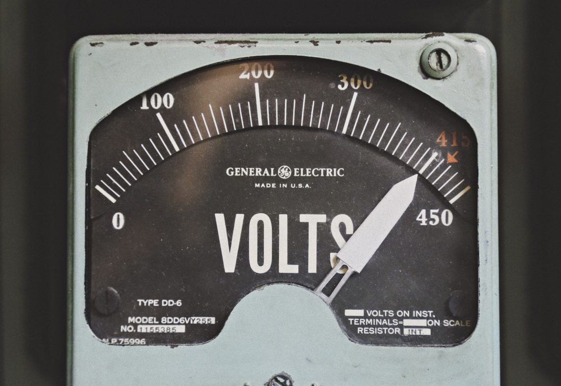 Electrical problems and solutions