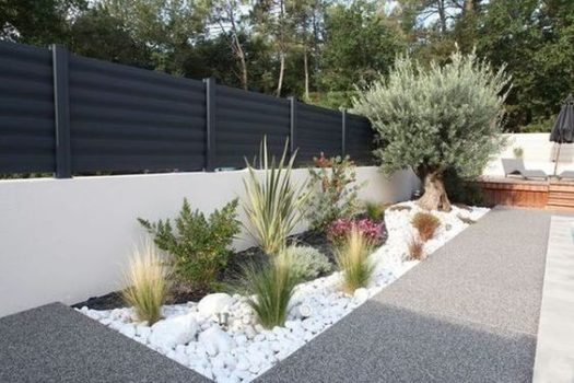 Epic Xeriscape Inspiration And Ideas For Small Yards
