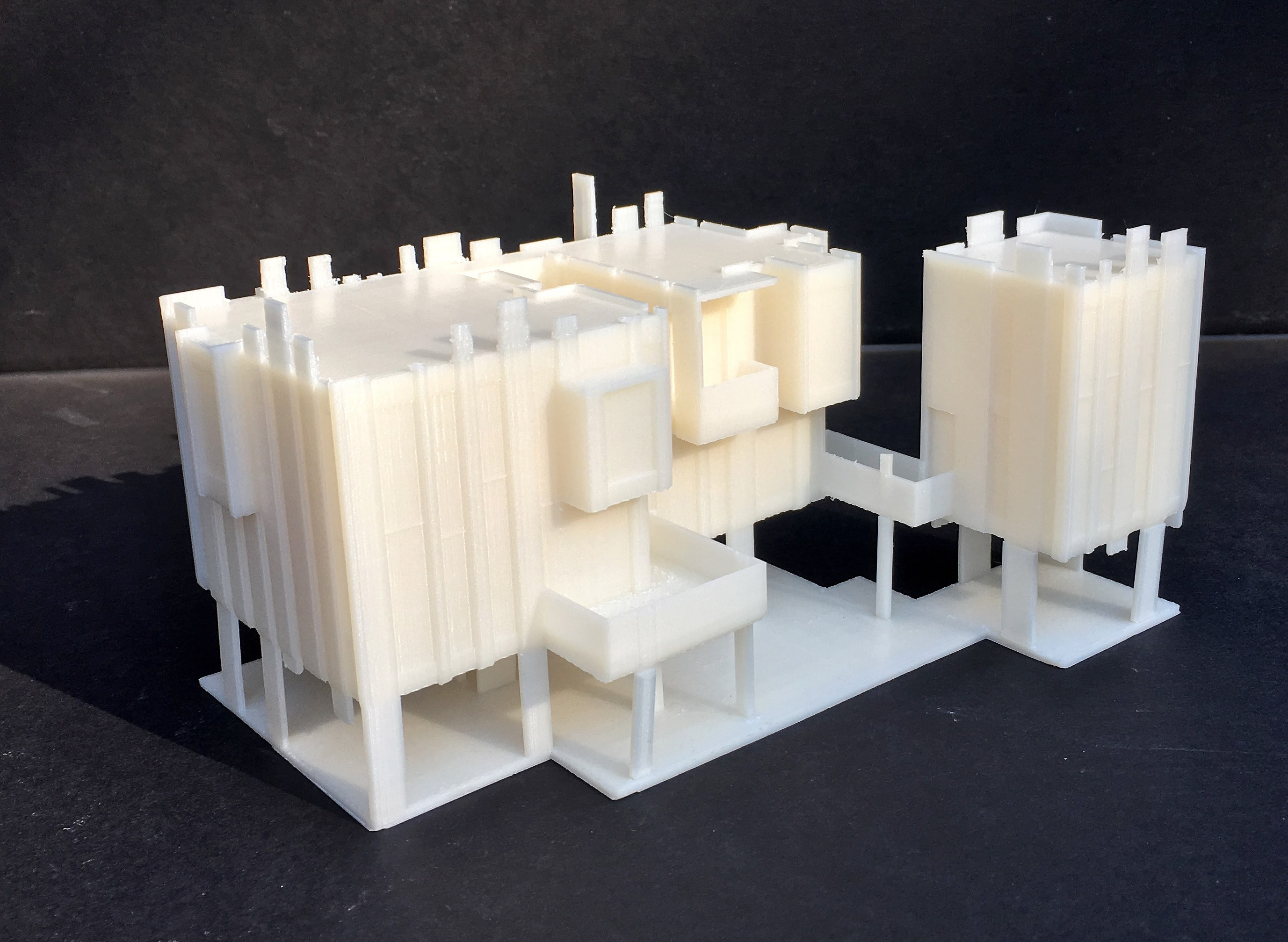 10 of the Best 3D Printers for Architects in 2019 Reviewed ...