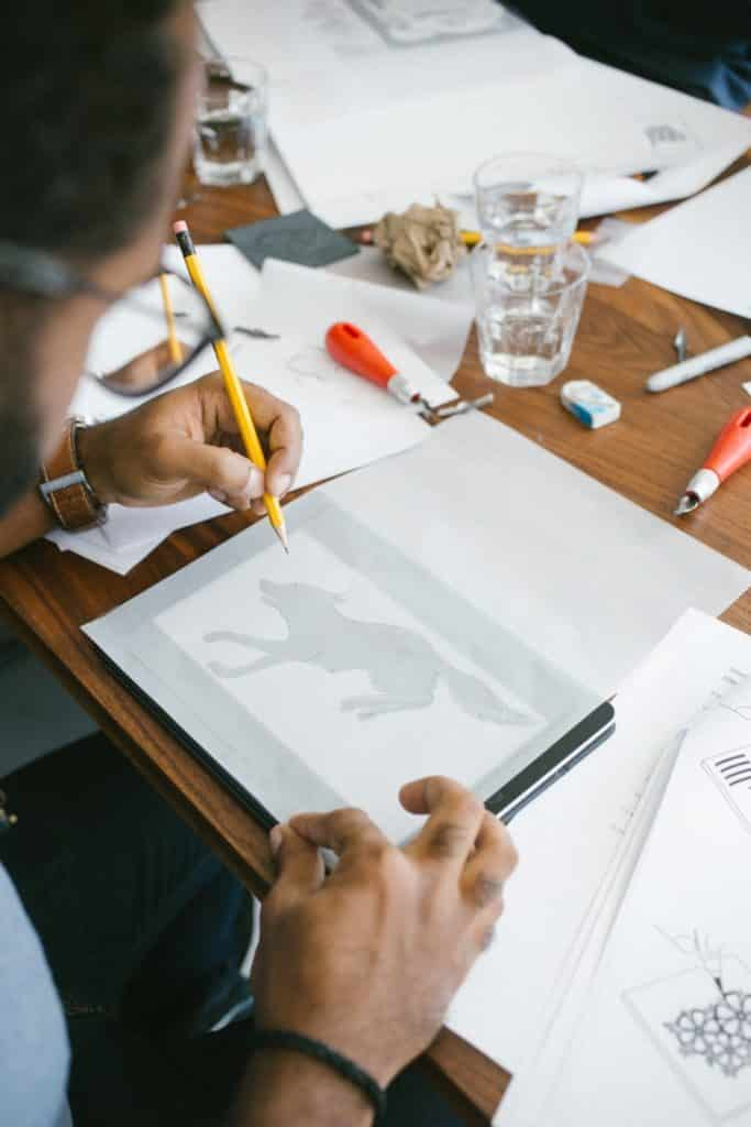 The 7 best tracing paper options for artists 2