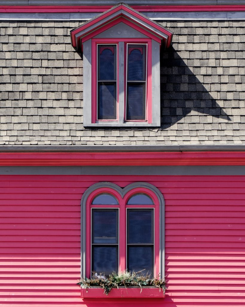 What Are Laminated Shingles & Why You Might Want Them