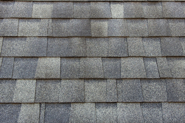 What are laminated shingles 2
