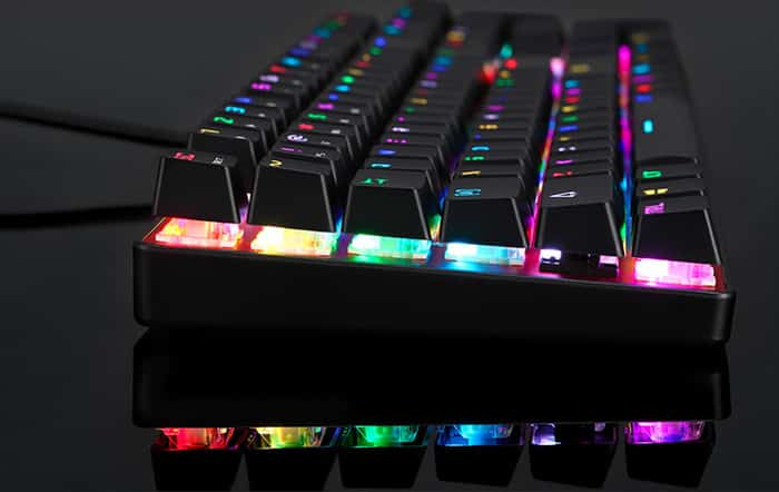 7 Best Keyboards for AutoCAD Right Now Reviewed