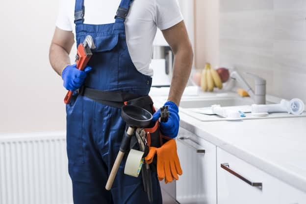 Plumbing company scams you should know how to avoid them 5