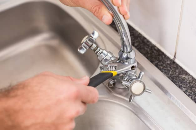 Plumbing company scams you should know how to avoid them 6