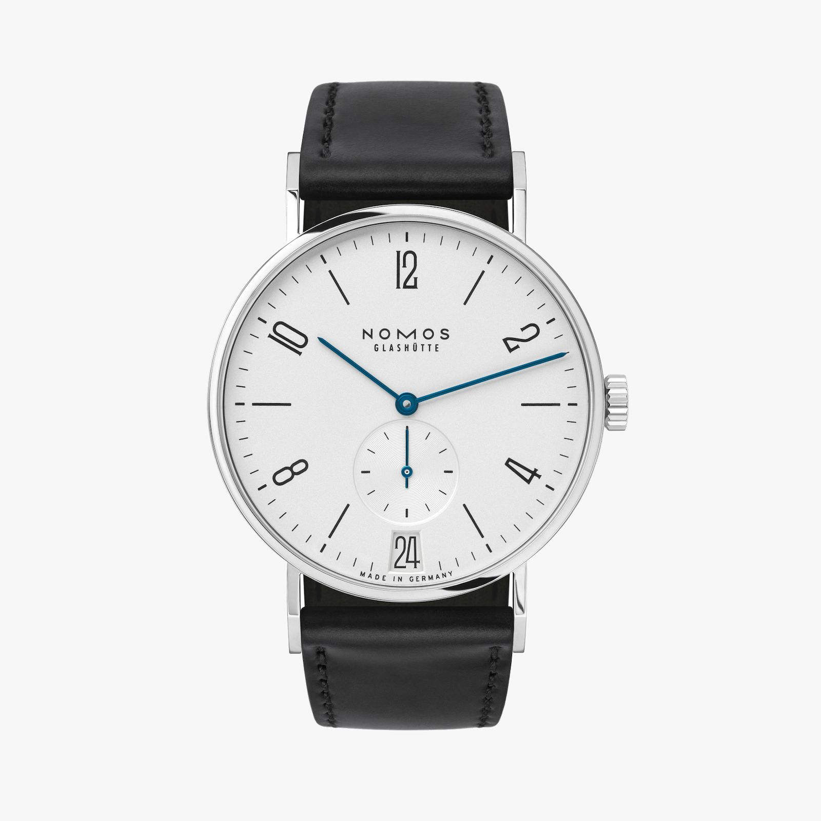 World Of Architecture 16 Simple Elegant And Affordable: 16 Of The Best Bauhaus Watches