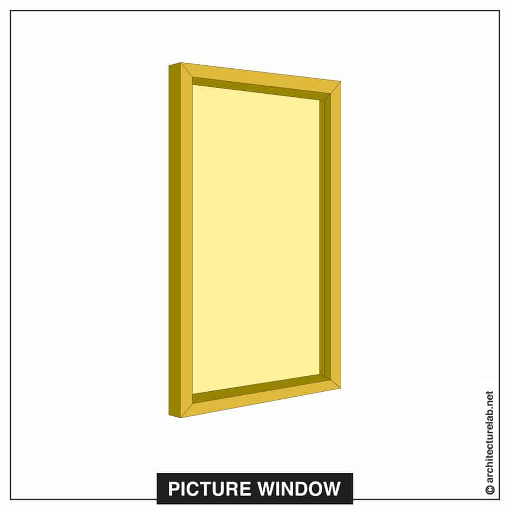 7 picture window