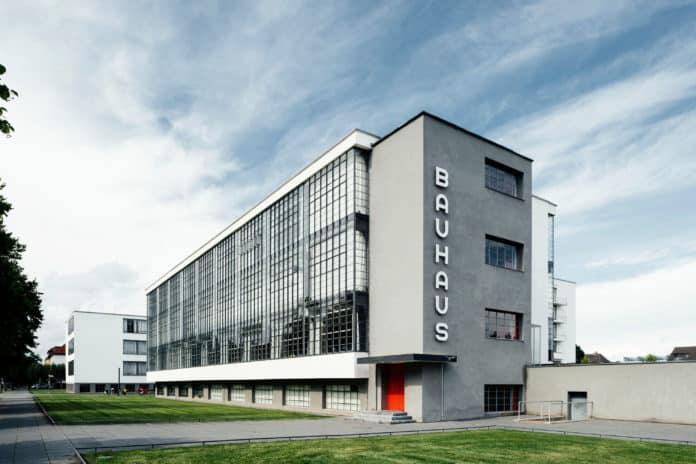 What is Bauhaus and Where It is Today