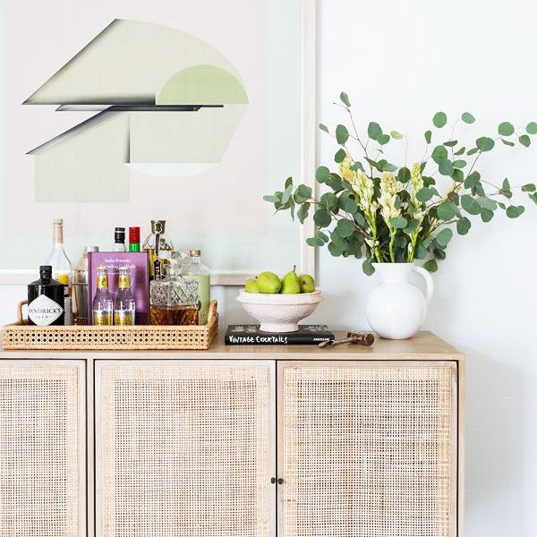 18 Best Ikea Alternatives To Check Out Right Now Architecture Lab