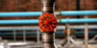 Learn How to Turn Off the Water for Plumbing Repairs