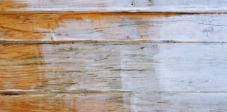Pros and Cons of Hardwood Flooring You Should Know