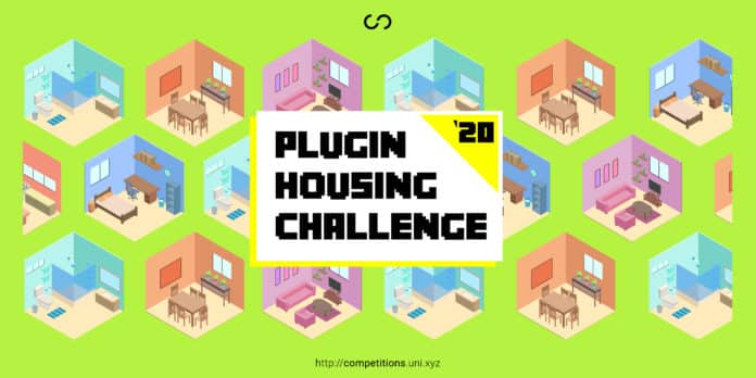 Plugin Housing Challenge - Towards a More Efficient Future of Housing