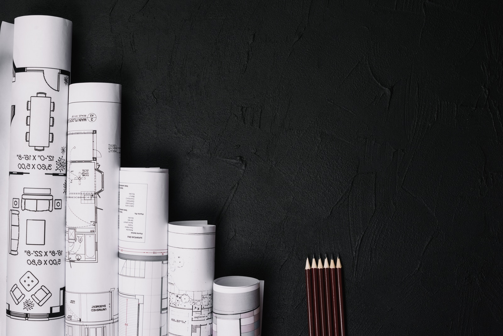 25 things to consider before accepting your architecture dream job