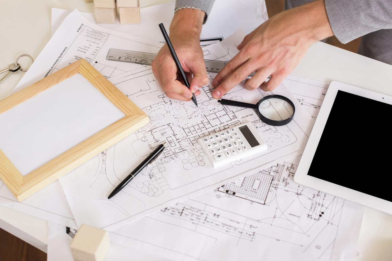 Architecture challenges every architect faces today 3