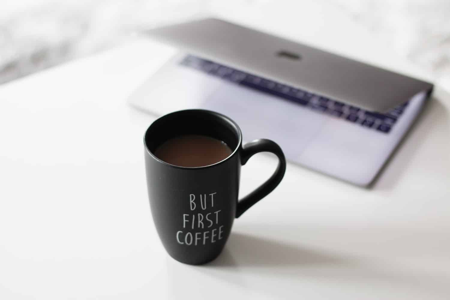Creativity and caffeine how why architects love coffee s