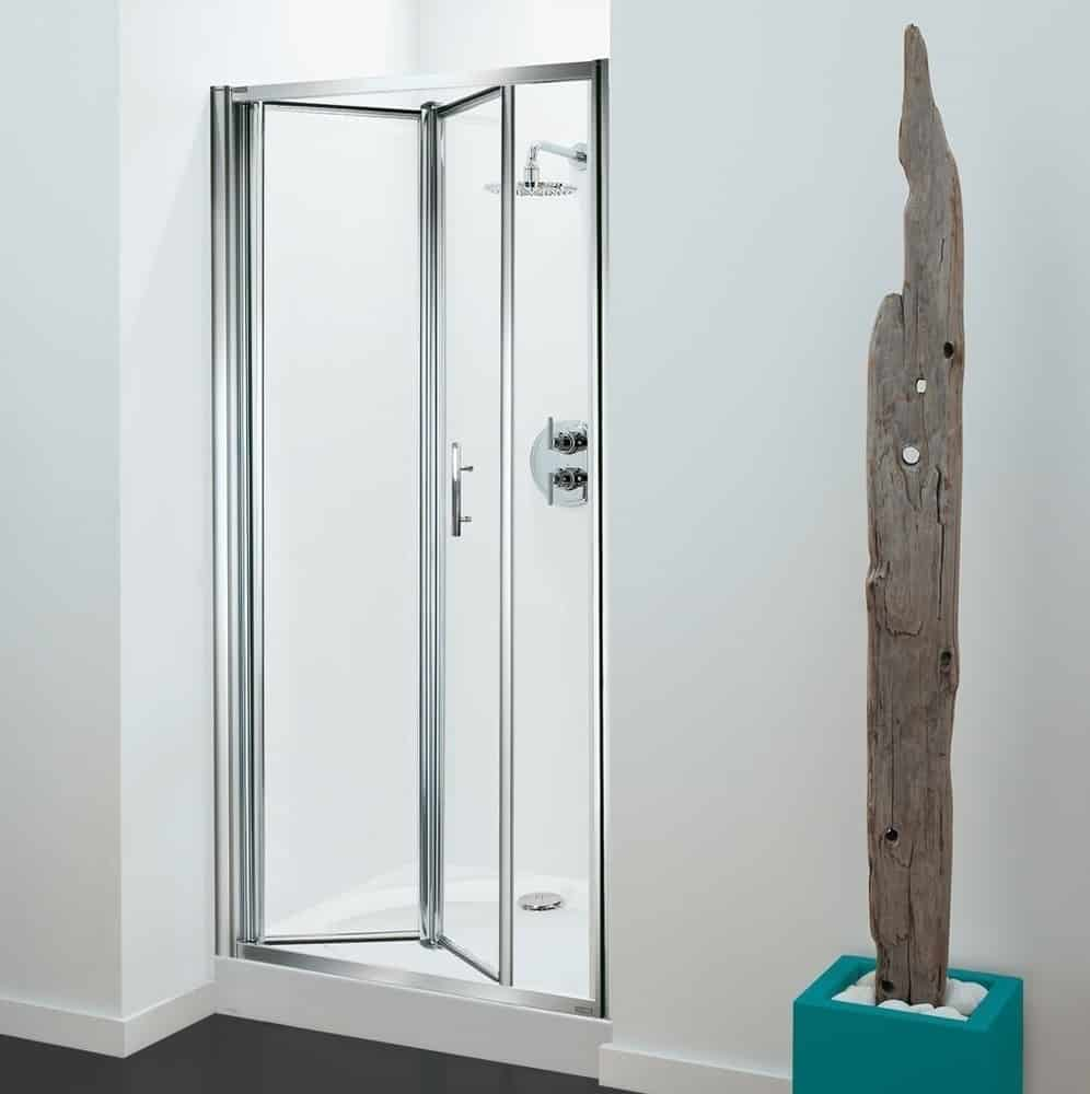 Types Of Glass Shower Doors.23 Different Types Of Shower Doors For Your Future Home