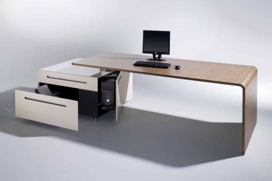 50 Epic Desk Design Ideas For Your Office Reviews Buyer S Guide