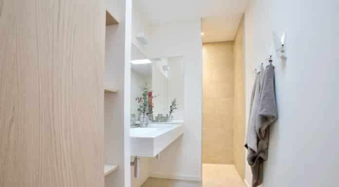 Most Popular Bathroom Counter-top Materials Pros and Cons