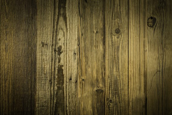 Types of Engineered Flooring Pros, Cons and Costs