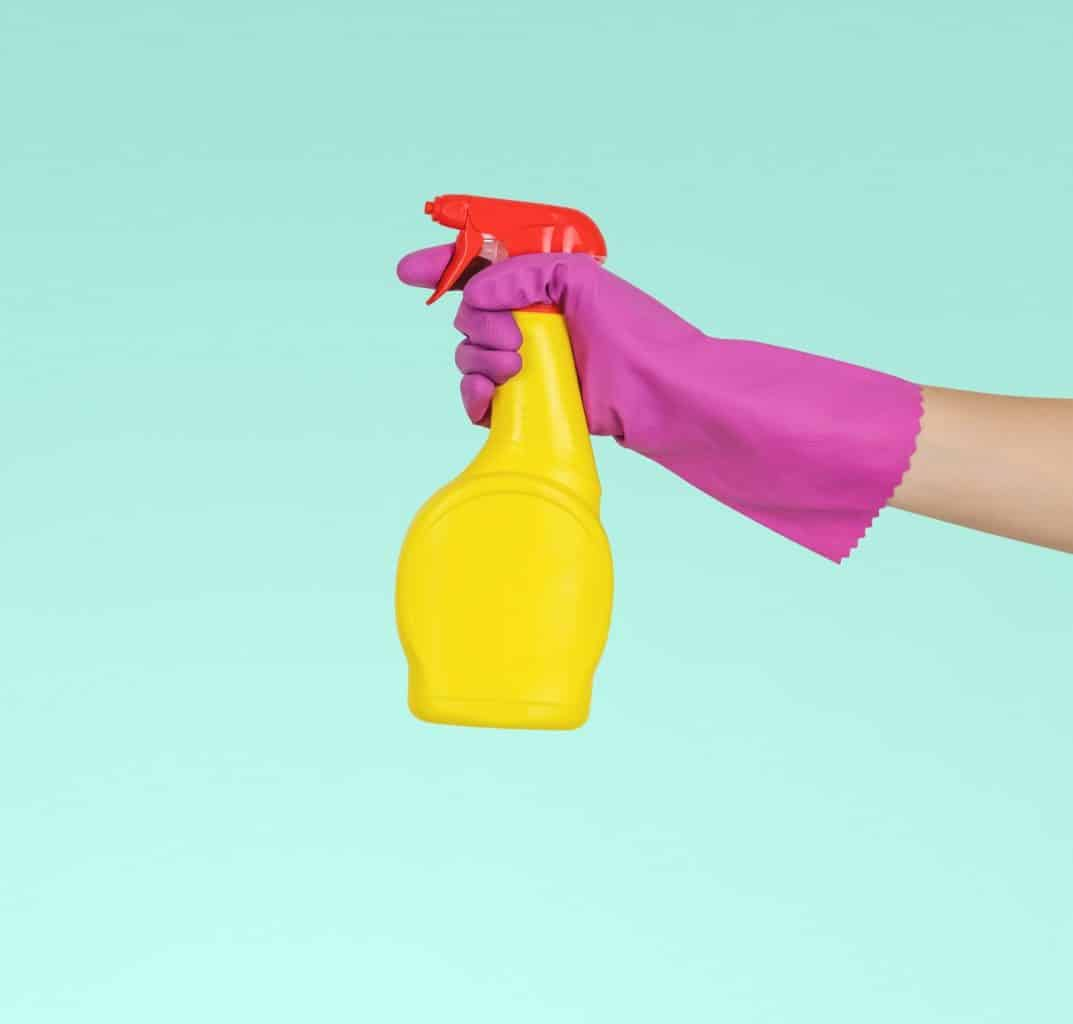 Best all time cleaning tips for your homes