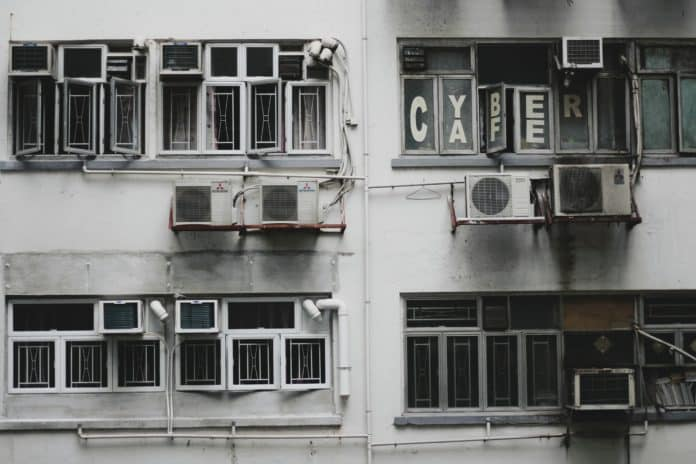 Concepts and Types of Ventilation to Consider Today