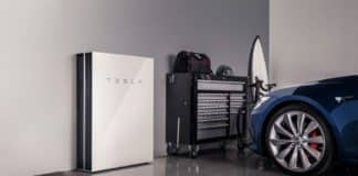 Europe Goes Green, Consumers Embrace Home Batteries