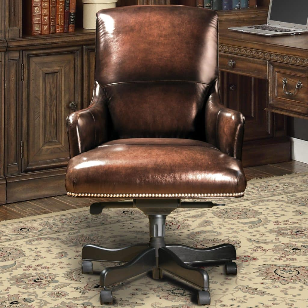 43 Best Types of Office Chairs to Consider for Your Desk